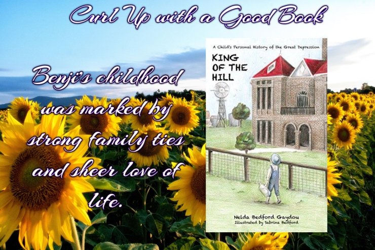curl up with a good book king of the hill nelda gaydou
