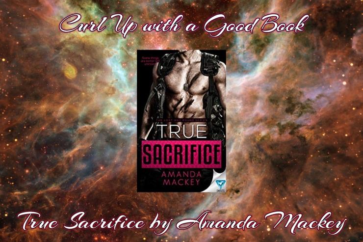 Curl Up with a Good Book True SacrificeAmanda Mackey.jpg