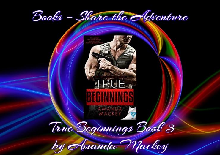 share the adventure true beginnings amanada mackey.jpg