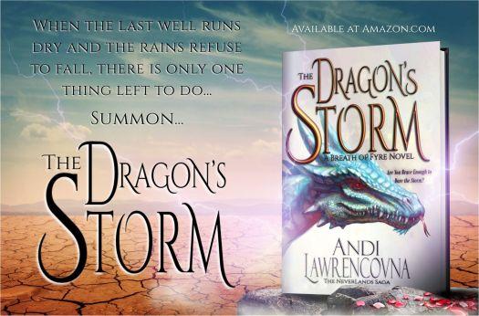 Andi dragons storm.jpg