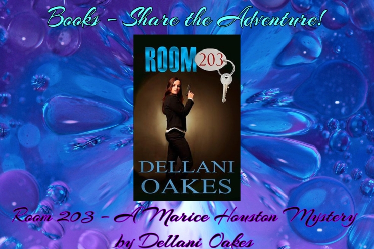 books share the adventure room 203 dellani oakes.jpg