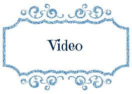 Line video.jpg