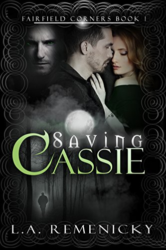 Lori 1 Saving Cassie