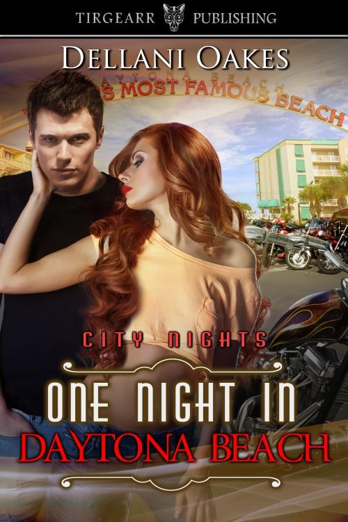 One_Night_in_Daytona_Beach_by_Dellani_Oakes - 500