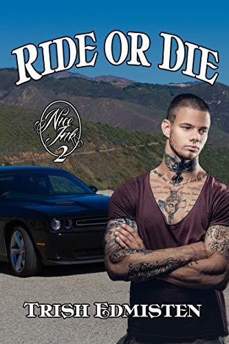Trish ride or die