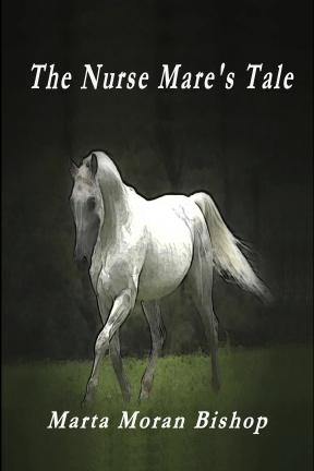 Marta The Nurse Mare's Tale (2).jpg