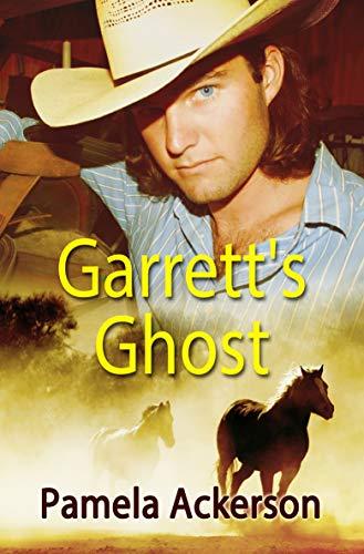 Pam Garrett's Ghost