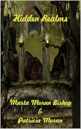 Marta hidden realms