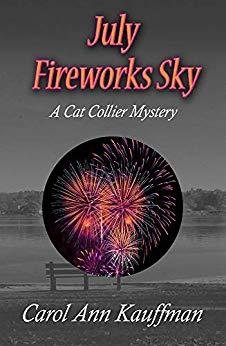 07 Carol July Fireworks Sky