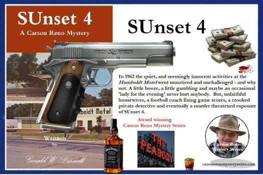 Ger sunset 4 with book and gun.jpg