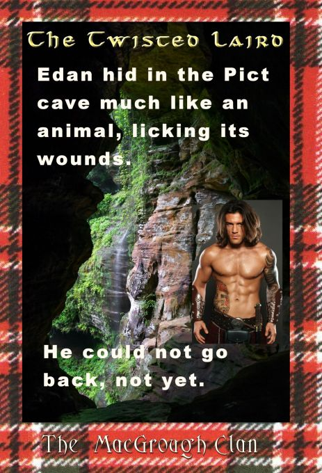 The Twisted Laird. Pict Cave.jpg