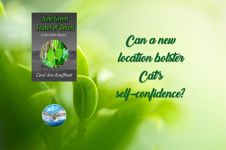 Carol june green 9-2019.jpg