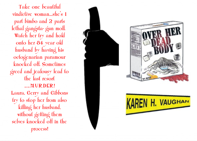 karen-ohdb-with-blurb.jpg