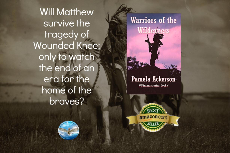 Pam warriors of the wilderness 5-21-18.jpg