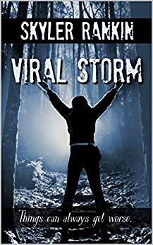 Skyler Viral storm.jpg