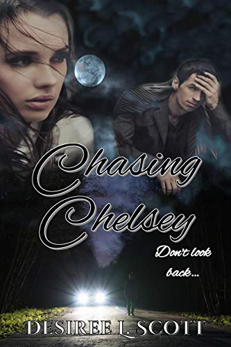 Chasing Chelsea