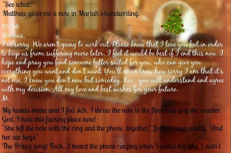 Ryanne Christmas Marcus.jpg