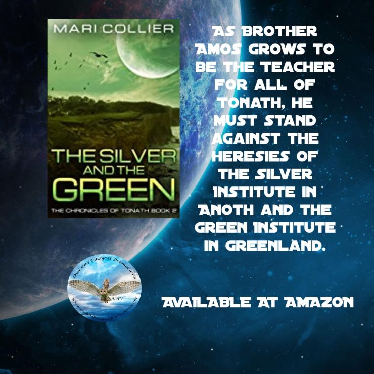 SILVER AND GREEN BLURB2.jpg