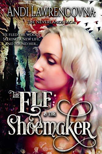 The Elf & the Shoemake.jpg