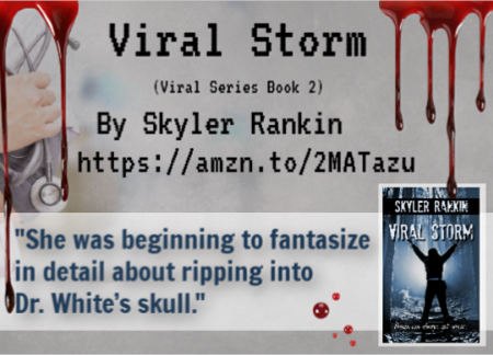 Viral Storm Promo 5.png