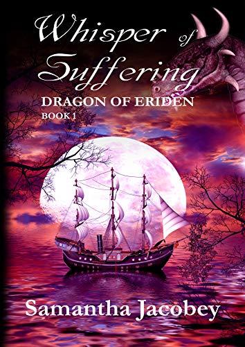 Sam 1 Whisper of Suffering
