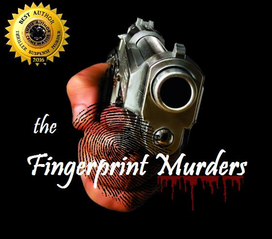 ger fingerprint murders 3