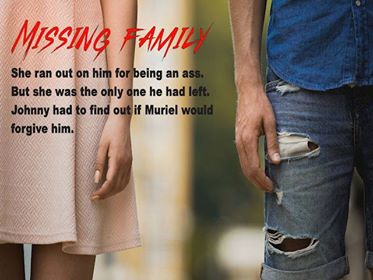 missing family teaser cherime macfarlane