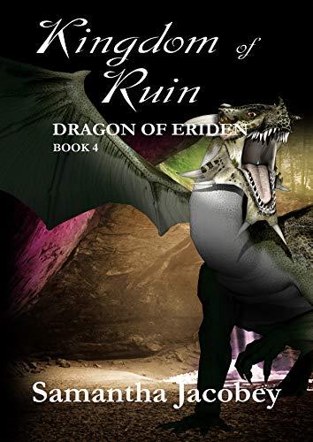 Sam 4 Kingdom of Ruin