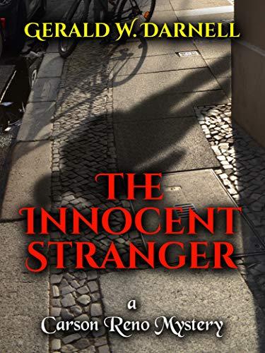 Ger The Innocent Stranger