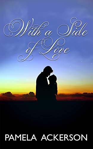 With a Side of Love book 2