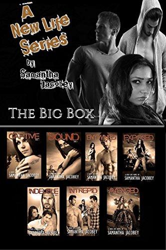 Sam anls big box
