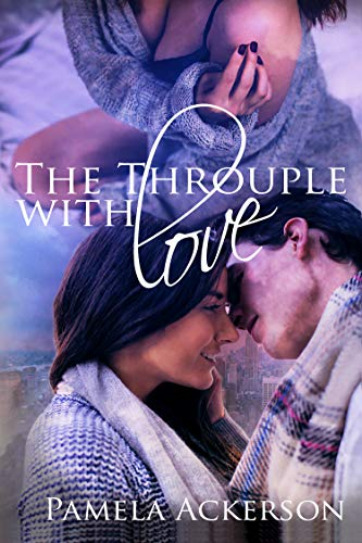 The Throuple with Love (Clere's Restaurant Book 4)