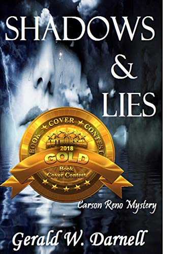 Ger Shadows and Lies