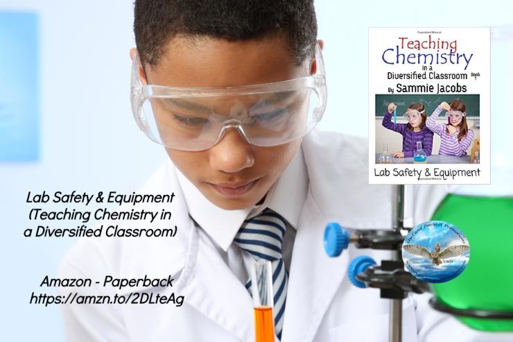 Sam lab safety